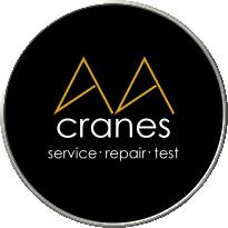 aacranes-logo_sml
